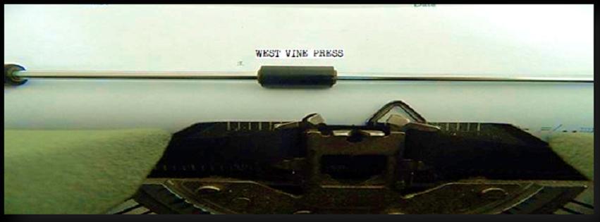 west vine