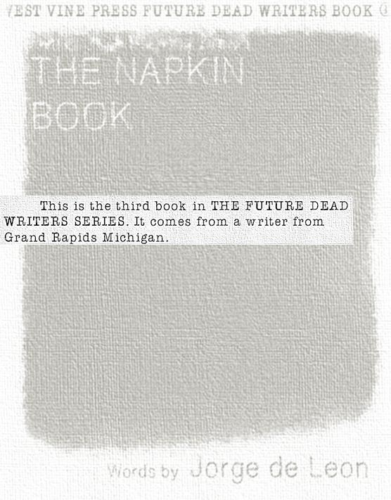 the nakin