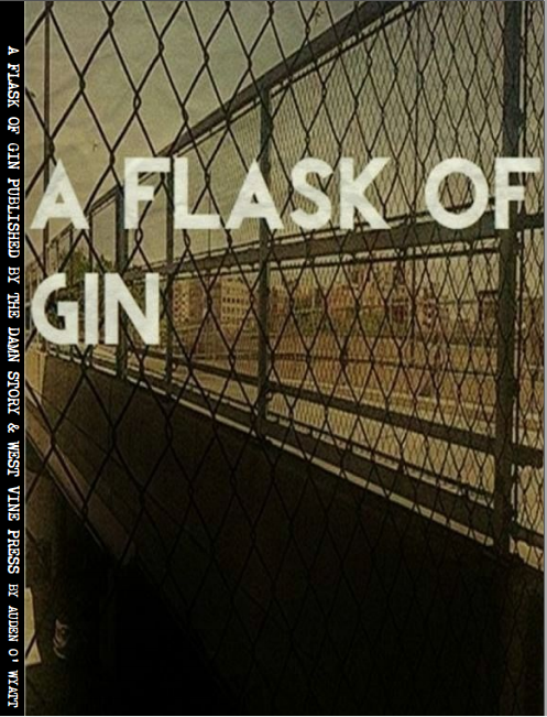 flask-of-gin