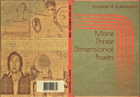 more-three-dimeinsional-cover