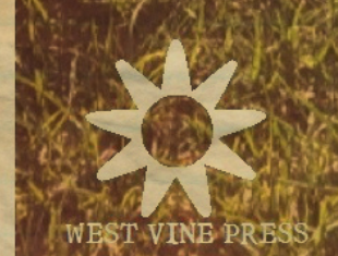 west vine press 2