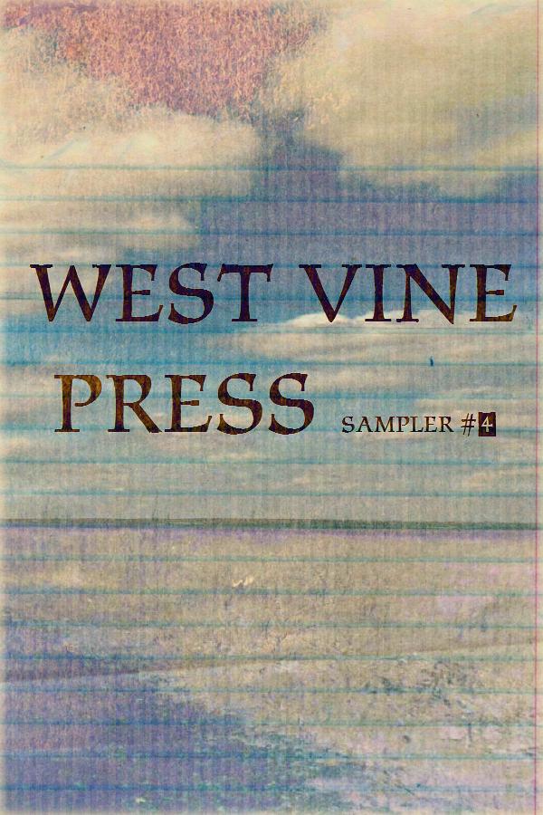 WVP SAMPLER #4