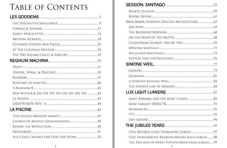 contents 1