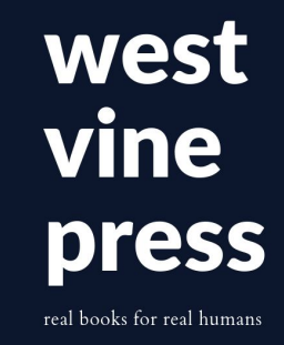 west vine press